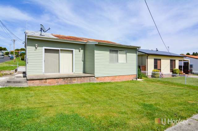 40 Tweed Road, Lithgow NSW 2790