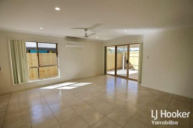 19 Mica Street, Yarrabilba QLD 4207
