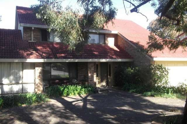 38 Allandale Drive, Baulkham Hills NSW 2153