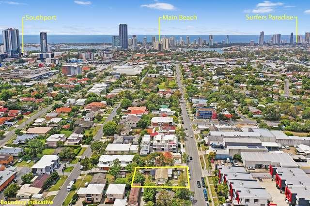 81 Minnie Street, Southport QLD 4215