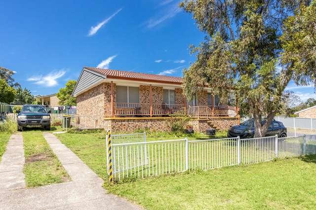 4 Hughes Street, Taree NSW 2430