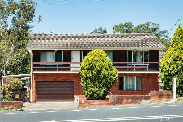 109 Stockton Street, Nelson Bay NSW 2315