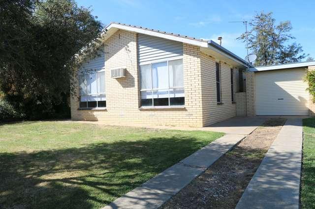 109 Raye Street, Tolland NSW 2650