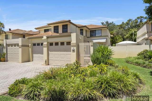 70/100 Morala Avenue, Runaway Bay QLD 4216