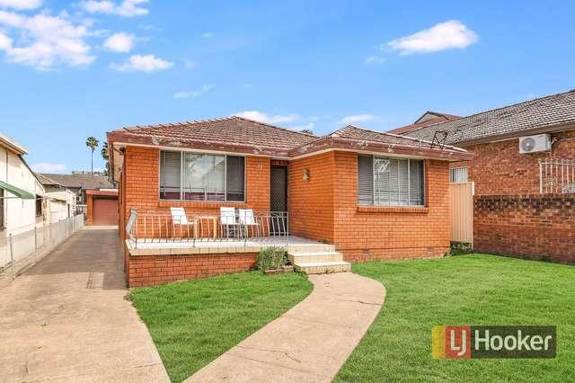 32 Helena St, Auburn NSW 2144