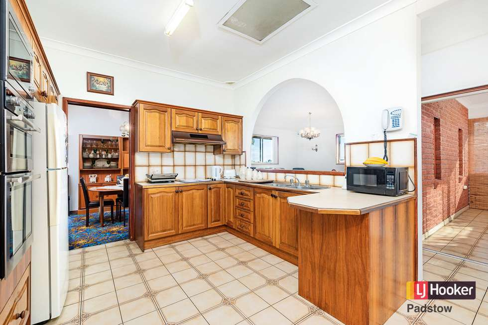 Third view of Homely house listing, 151 Johnston Road, Bass Hill NSW 2197