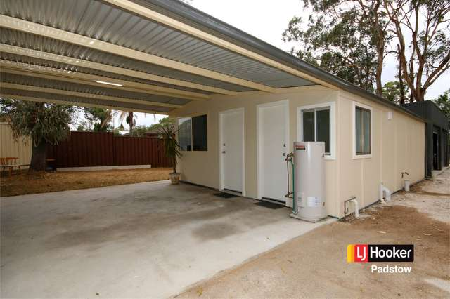 7A Polo Street, Revesby NSW 2212