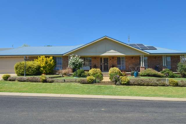 6 Settlers Place, Young NSW 2594