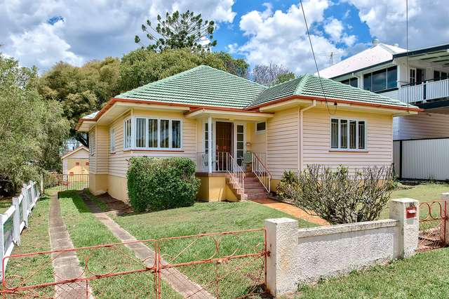 118 Somerset Road, Kedron QLD 4031