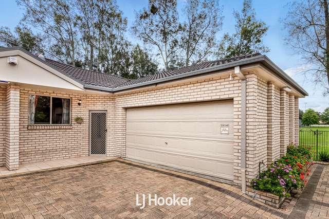 4/29 Portia Road, Toongabbie NSW 2146