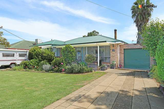 9 Anne Street, Tolland NSW 2650