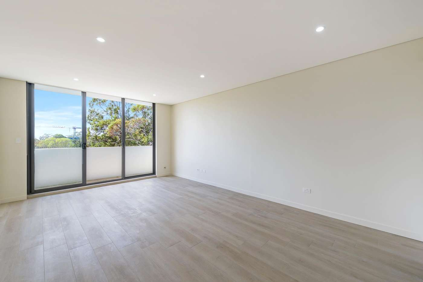 Main view of Homely apartment listing, 101/320 Taren Point Road, Caringbah NSW 2229