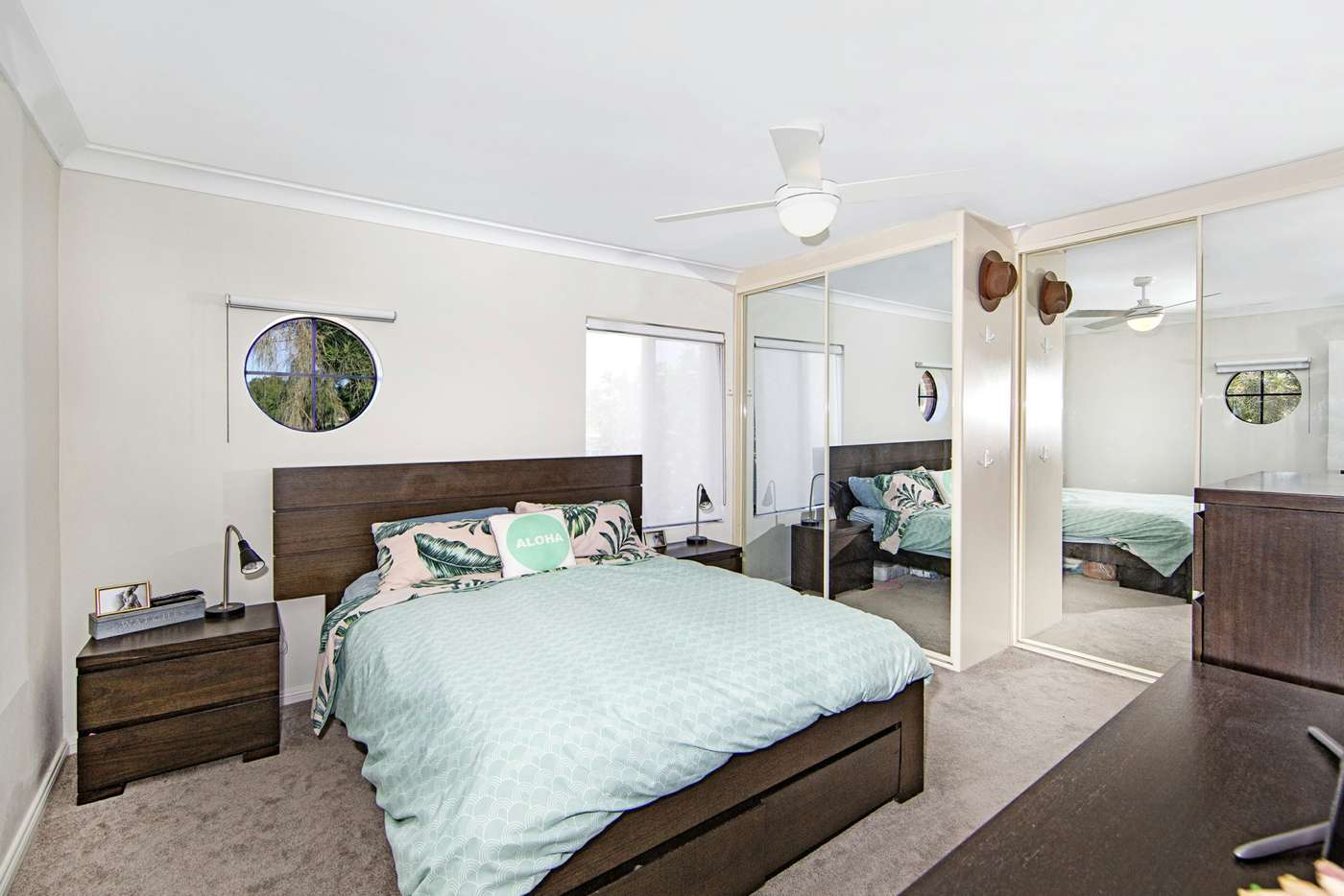 Sixth view of Homely apartment listing, 4/1-3 McGirr Avenue, The Entrance NSW 2261