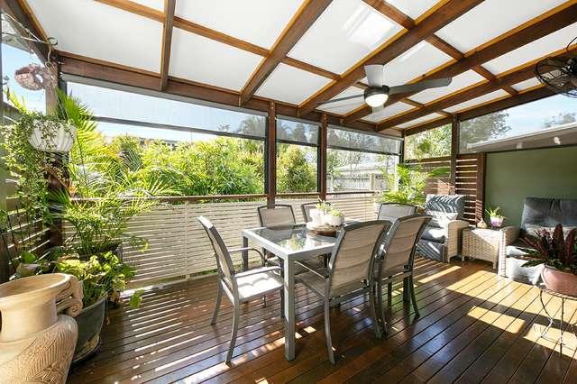 6/23 Eversley Terrace, Yeronga QLD 4104