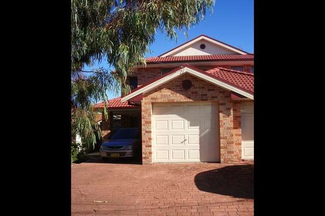 58A Howard Road, Padstow NSW 2211