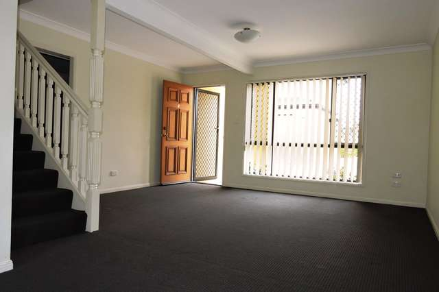 5/456 Hamilton Road, Chermside QLD 4032