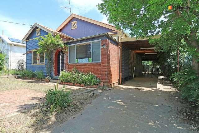 16 Roma Street, Wagga Wagga NSW 2650