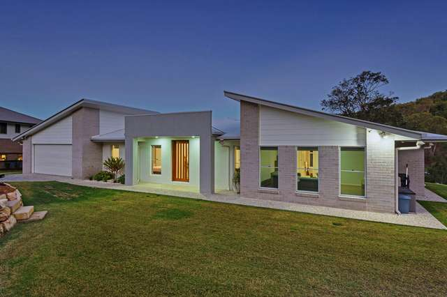 68 Countryview Street, Kingsholme QLD 4208