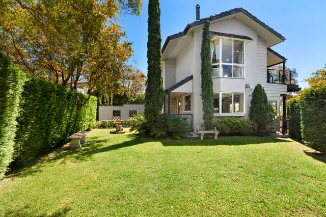 54 Frenchs Forest Road, Seaforth NSW 2092