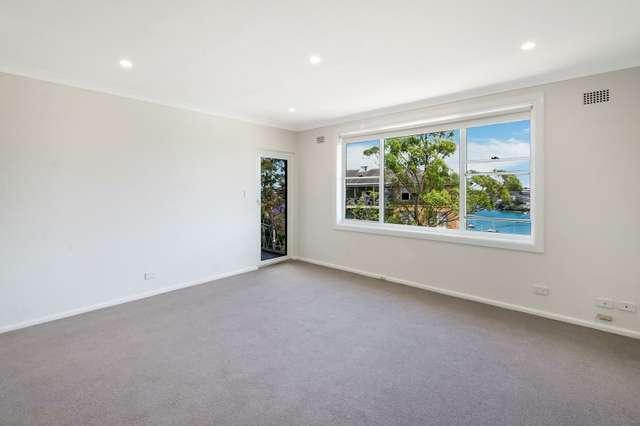 16/4 Landenburg Place, Greenwich NSW 2065