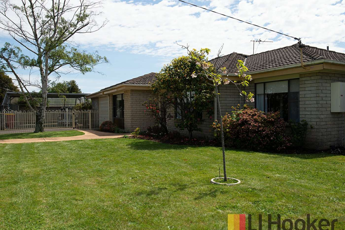 Main view of Homely house listing, 9 Walnut Grove, Summerhill TAS 7250
