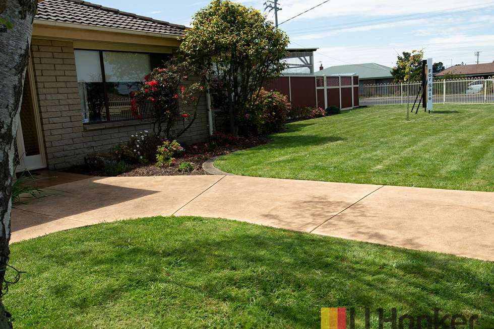 Second view of Homely house listing, 9 Walnut Grove, Summerhill TAS 7250