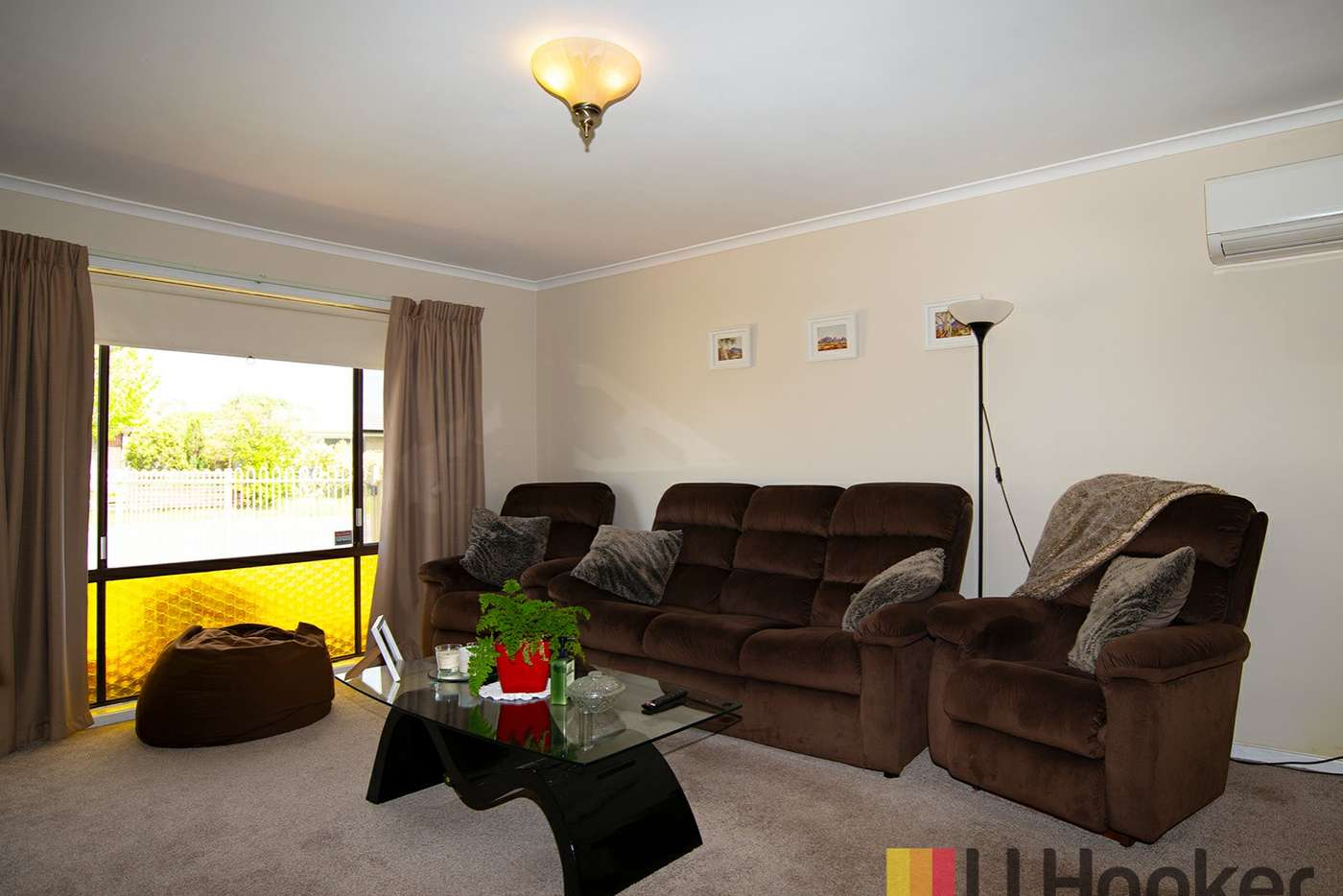 Fifth view of Homely house listing, 9 Walnut Grove, Summerhill TAS 7250