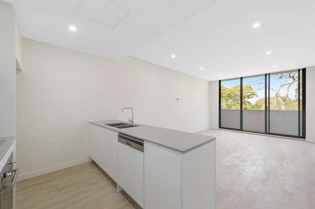 403/320 Taren Point Road, Caringbah NSW 2229