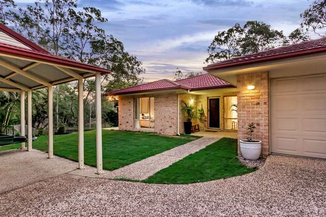 6 Lakeview Court, Joyner QLD 4500