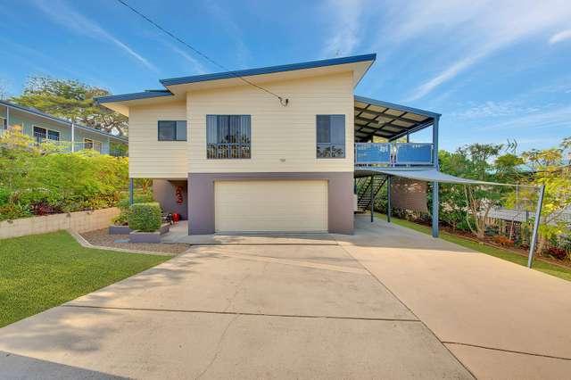 11 Mooring Place, Boyne Island QLD 4680