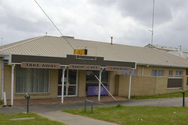 28 Ormond Road, Traralgon VIC 3844