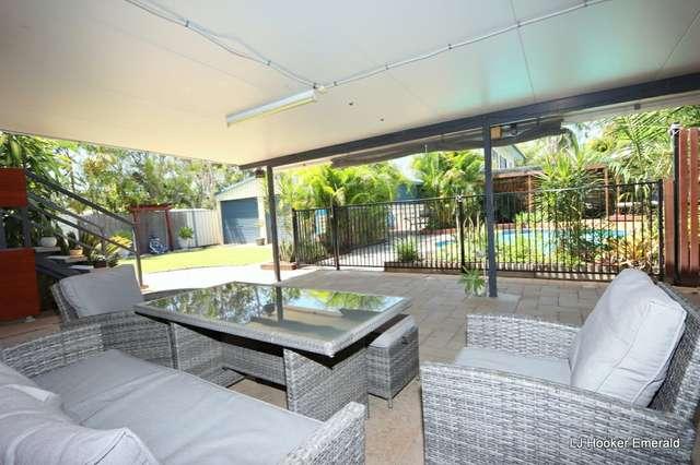 32 Campbell Street, Emerald QLD 4720