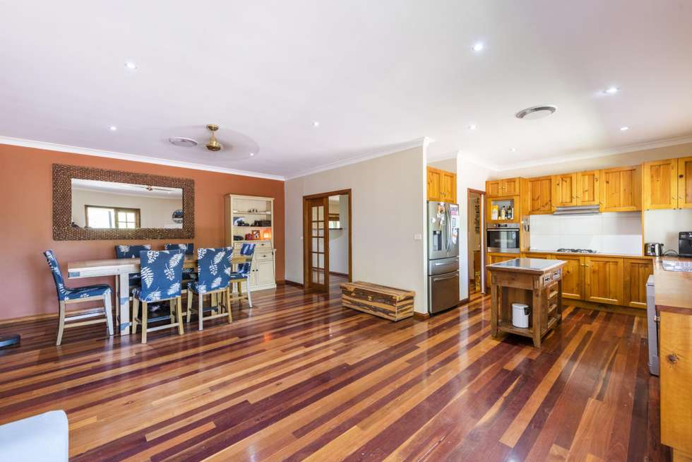 Third view of Homely livestock listing, 902 Tallawudjah Creek Road, Glenreagh NSW 2450