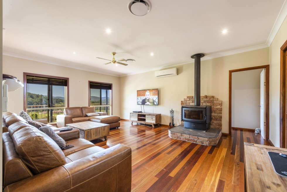Fourth view of Homely livestock listing, 902 Tallawudjah Creek Road, Glenreagh NSW 2450