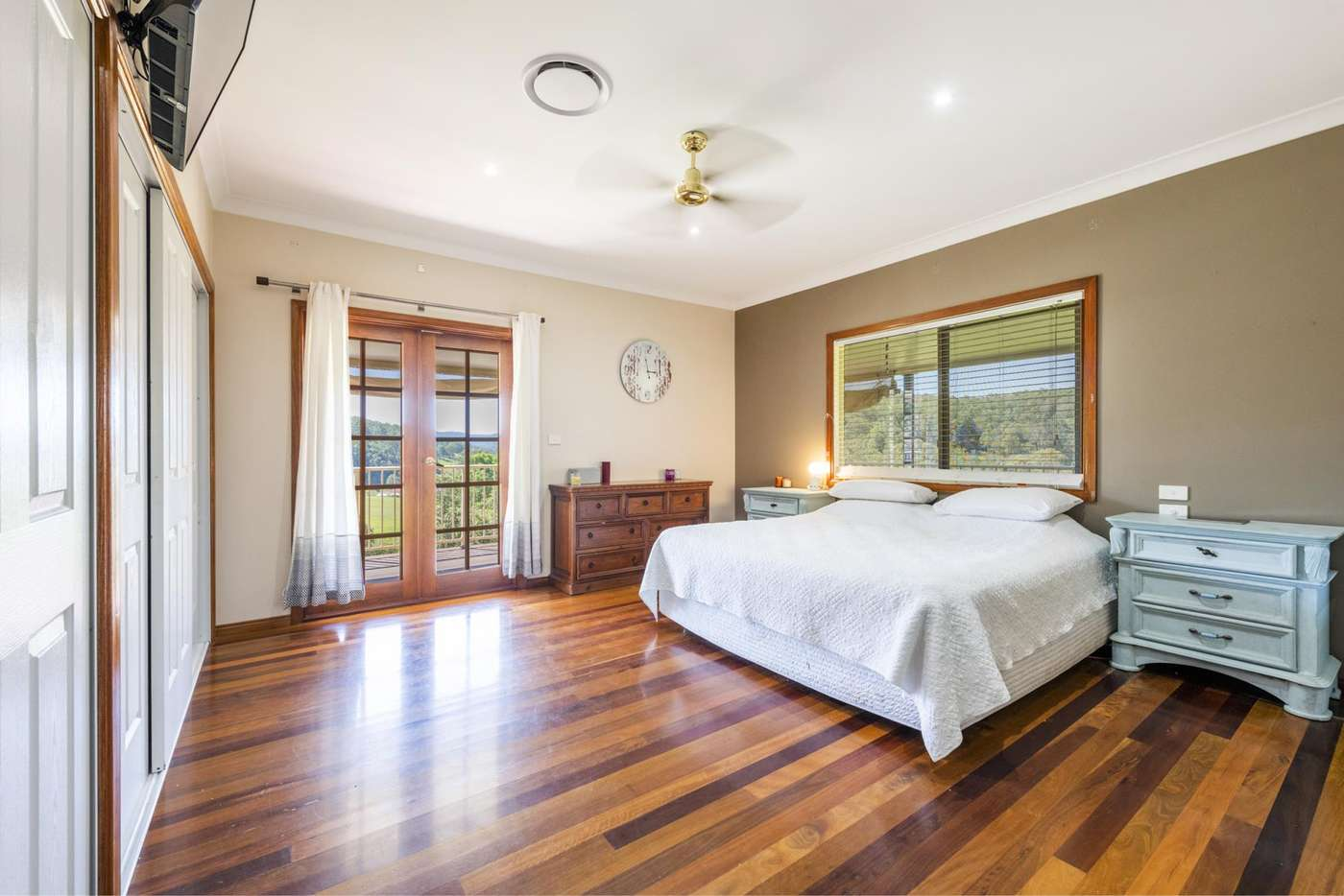 Sixth view of Homely livestock listing, 902 Tallawudjah Creek Road, Glenreagh NSW 2450