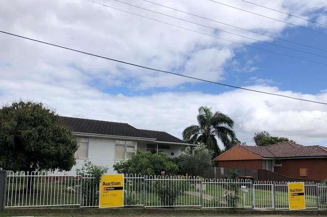 6 Dunkley Street, Smithfield NSW 2164