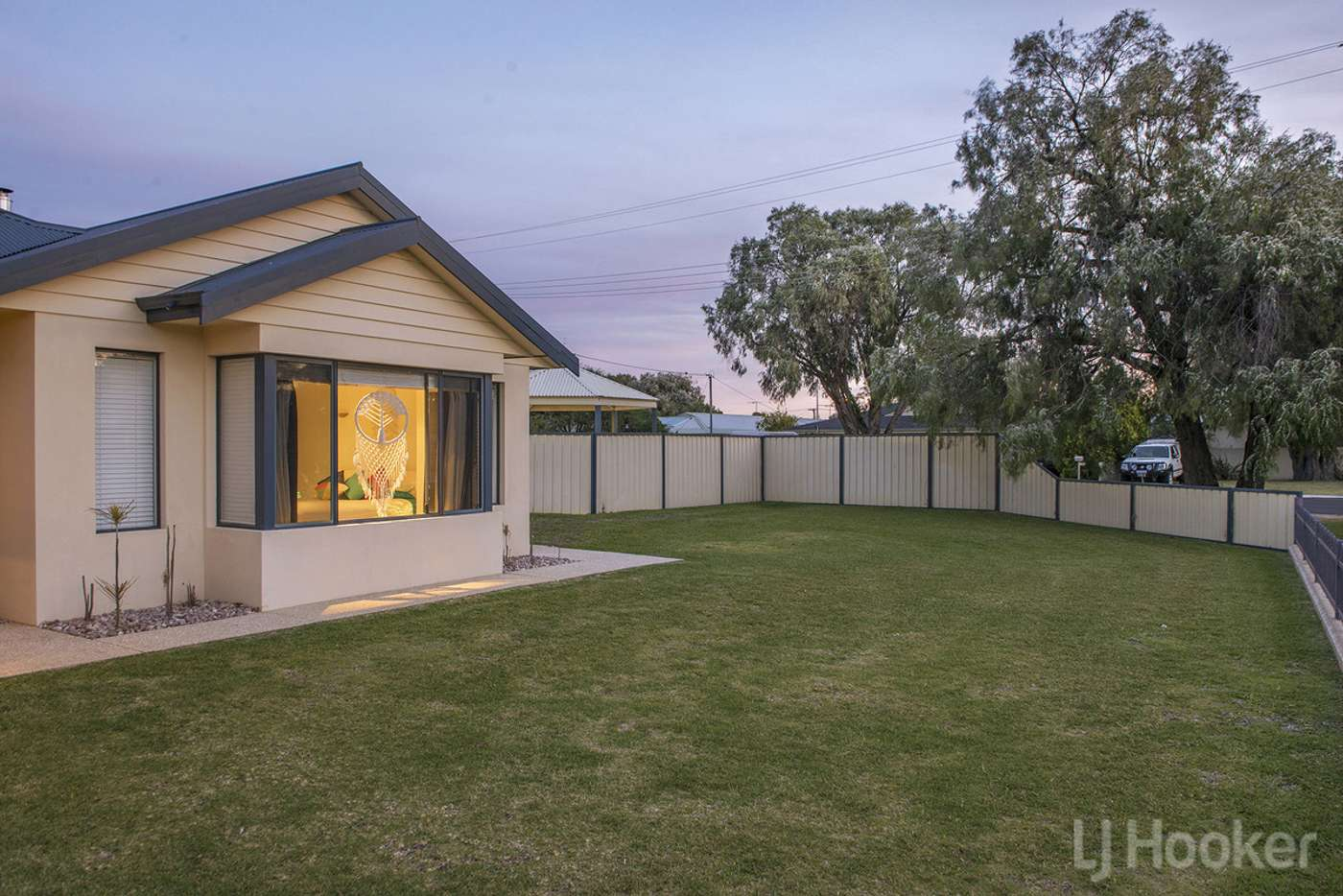 Sixth view of Homely house listing, 18 Jones Way, Abbey WA 6280