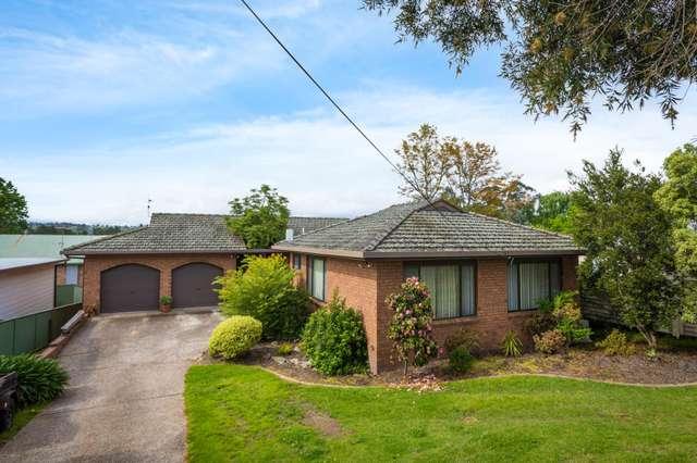 131 High Street, Bega NSW 2550
