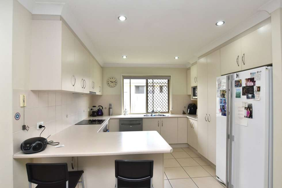 Second view of Homely house listing, 19 Taminga Circuit, D'aguilar QLD 4514