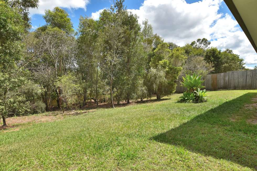Third view of Homely house listing, 19 Taminga Circuit, D'aguilar QLD 4514