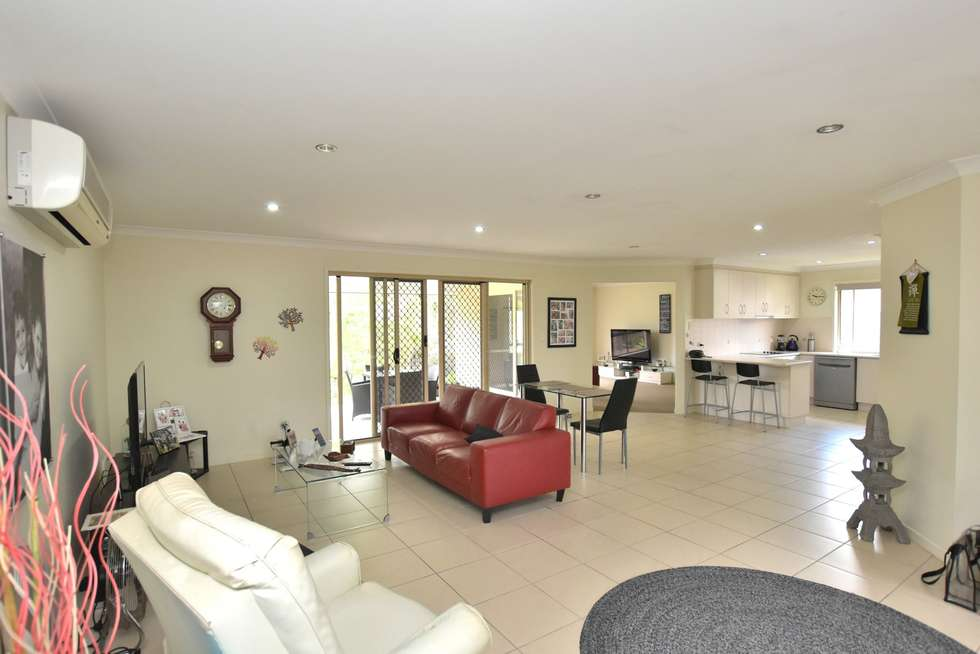Fourth view of Homely house listing, 19 Taminga Circuit, D'aguilar QLD 4514