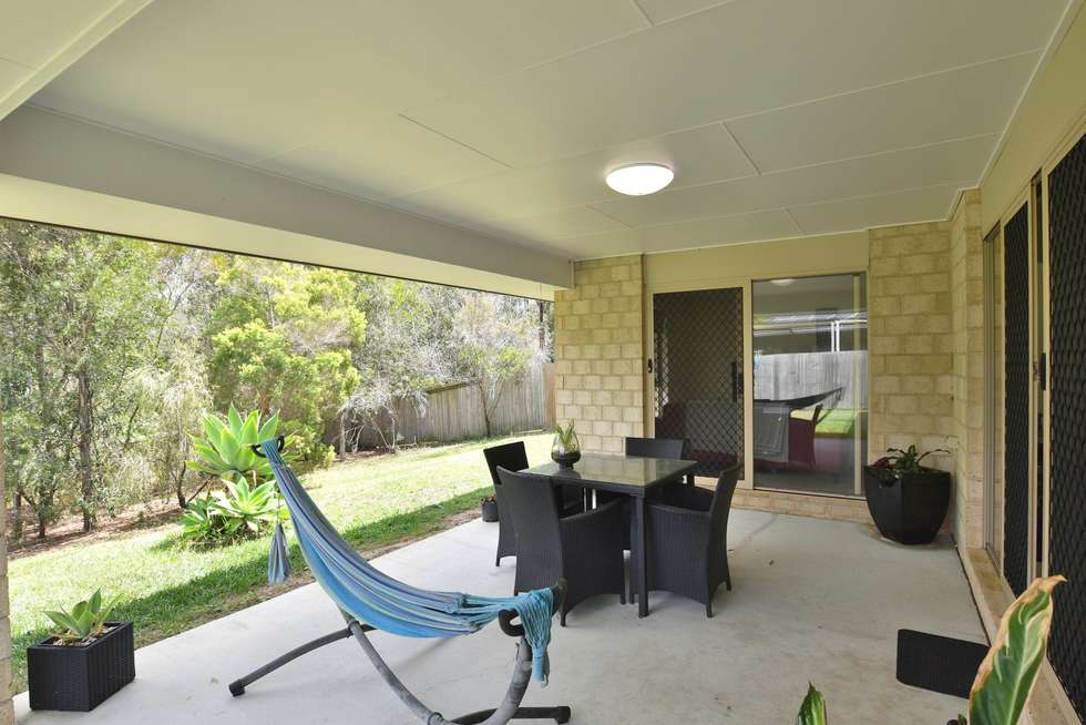 Fifth view of Homely house listing, 19 Taminga Circuit, D'aguilar QLD 4514