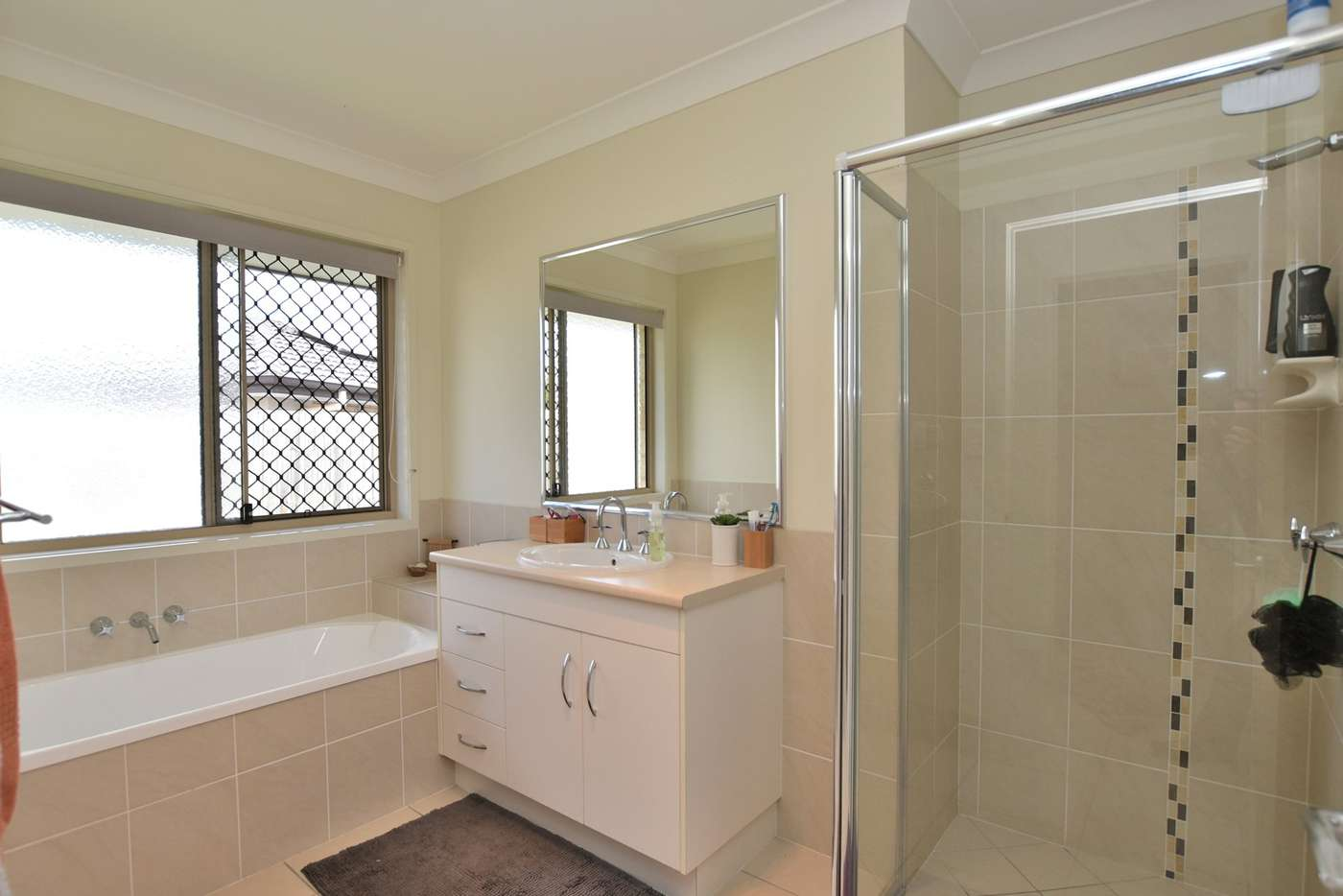 Sixth view of Homely house listing, 19 Taminga Circuit, D'aguilar QLD 4514