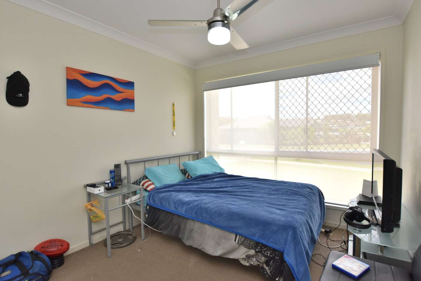 Seventh view of Homely house listing, 19 Taminga Circuit, D'aguilar QLD 4514