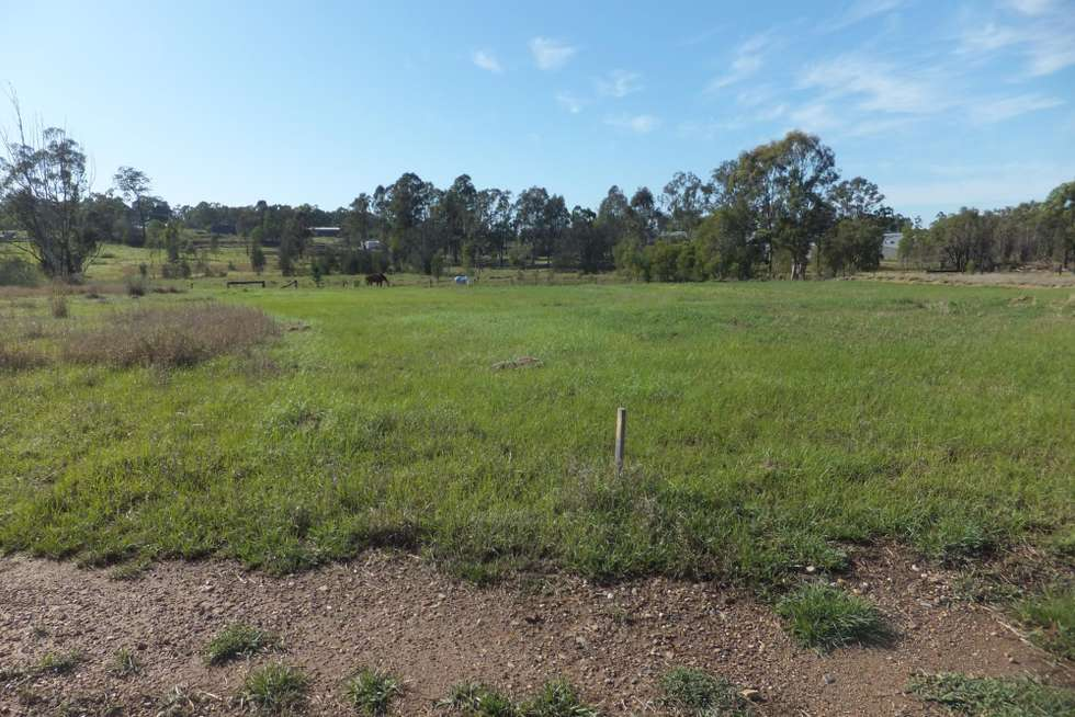 Second view of Homely residentialLand listing, Lot 10/28 Adonus Close, Trenayr NSW 2460