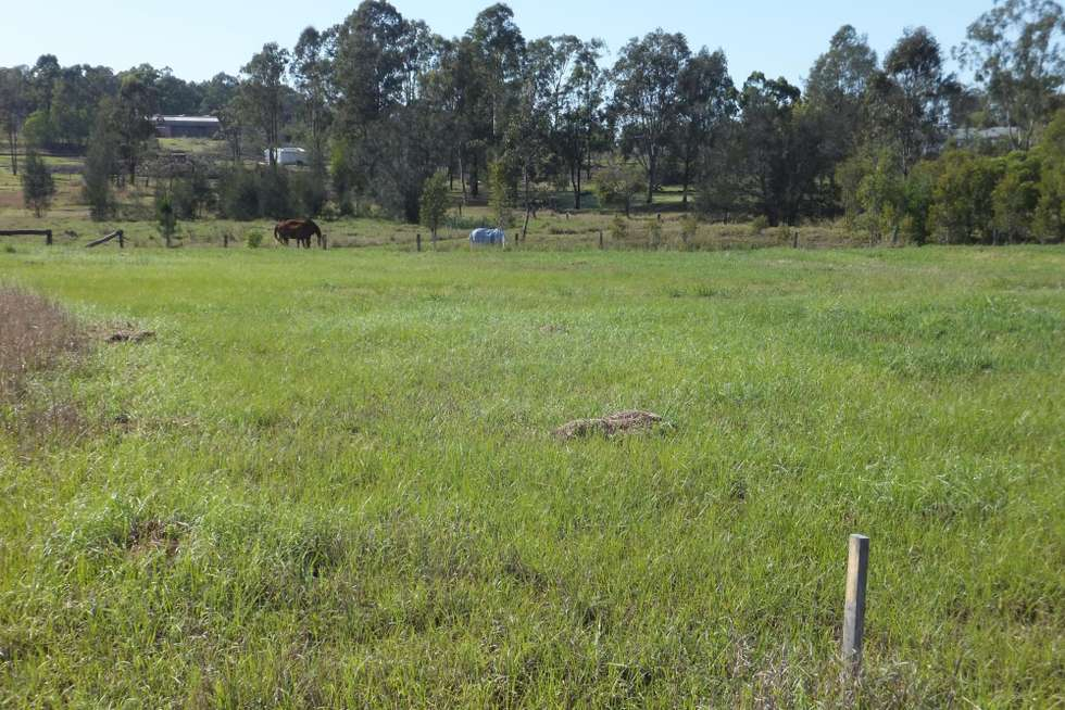 Third view of Homely residentialLand listing, Lot 10/28 Adonus Close, Trenayr NSW 2460