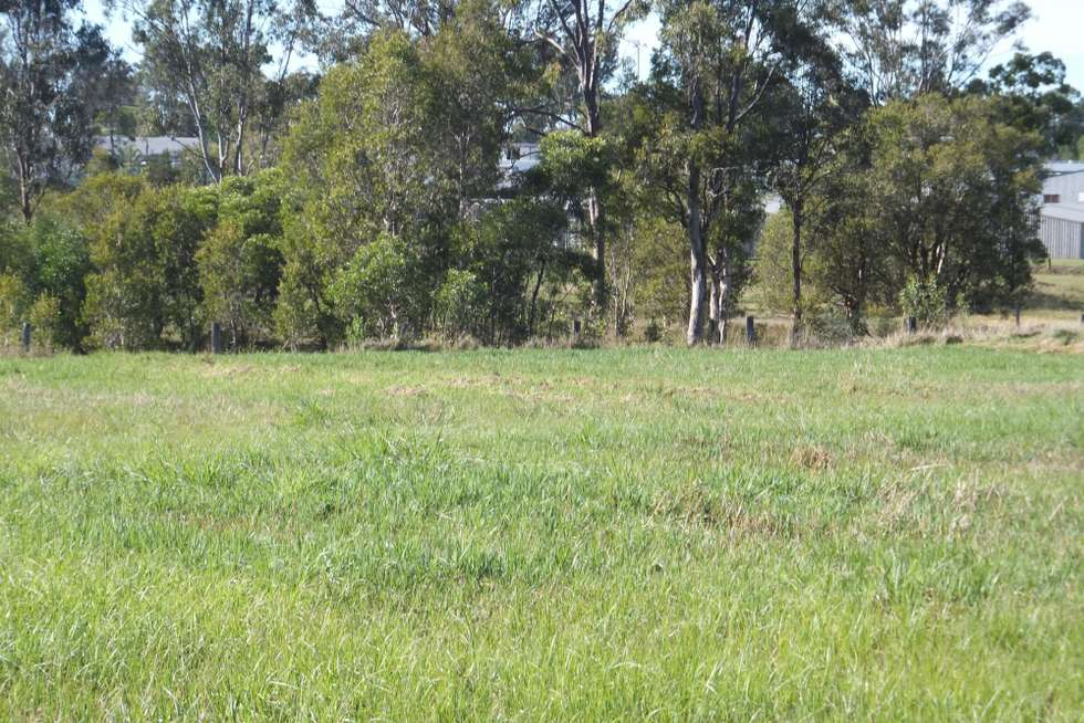 Fifth view of Homely residentialLand listing, Lot 10/28 Adonus Close, Trenayr NSW 2460