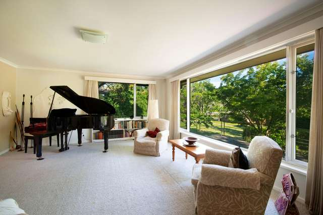 9 Arnhem Place, Red Hill ACT 2603