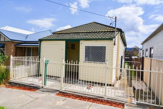 6 Lett Street, Lithgow NSW 2790