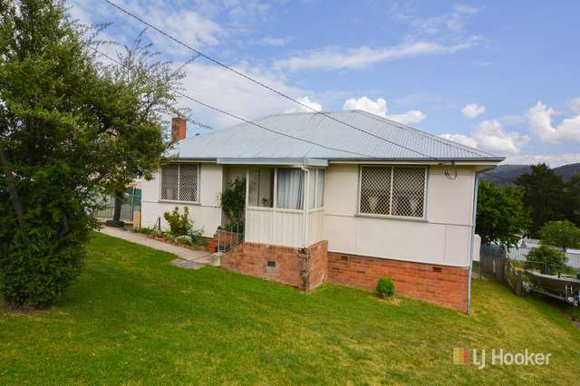 1048 Great Western Highway, Lithgow NSW 2790